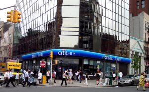 Citibank_Chinatown-940x580-1-300x185