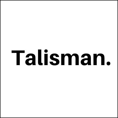 Talisman sports data marketing agency